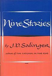 NineStories