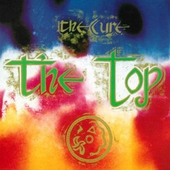 The_Cure_-_The_Top