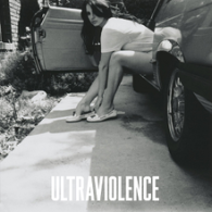 220px-Ultraviolencesingle